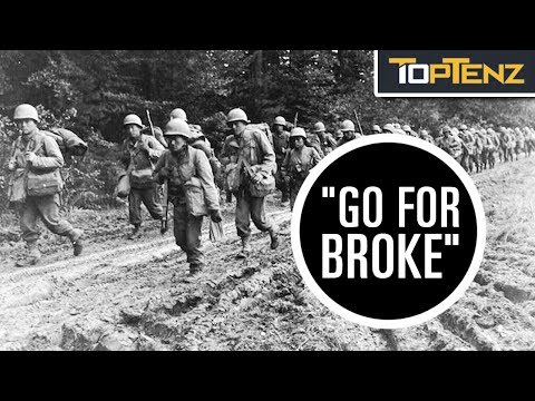 10 More Awesome Military Mottos From Around The World