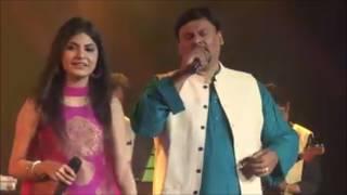 Haye Rama live By Saloni Thakkar