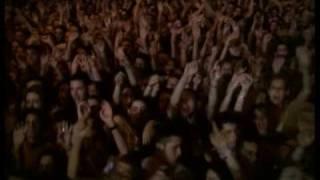 Video Alejandro Sanz, La Fuerza del Corazón download MP3, 3GP, MP4, WEBM, AVI, FLV Juni 2018