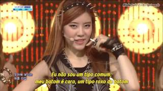 Rainbow - Don't Touch (Legendado PT-BR) Mp3