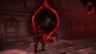 Path of Exile: Ultimate Chaos Portal