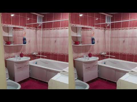 Apartment D.Haradzeinskaha 2.(in the city centr)   Belarus   AZ Hotels