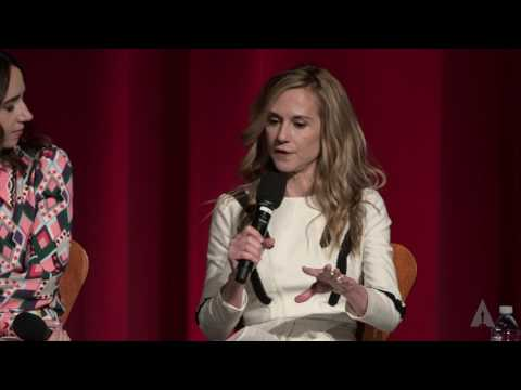Academy Conversations: The Big Sick