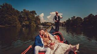 свадебный распорядитель, организатор свадеб, свадьба под ключ