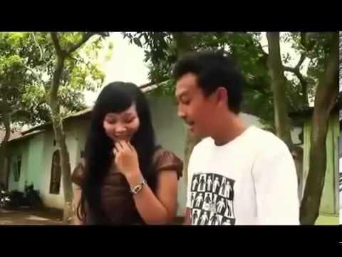 Video Lucu - Pake Kondom Biar Ndak Lecet ~ Pecinta Kucing