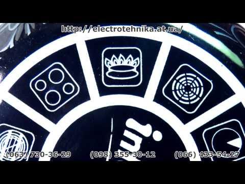 Какую посуду можно использовать в микроволновой печи?