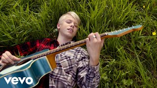 Carson Lueders Make You Laugh.mp3