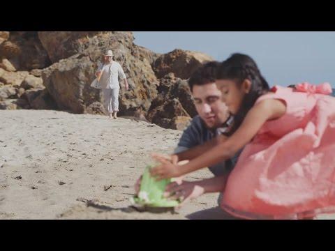 Raef feat. Maher Zain - So Real | حقيقى جداً - مترجمة Mp3