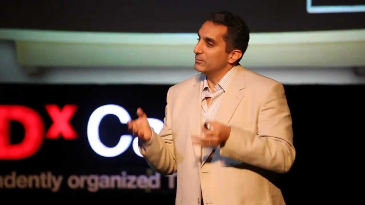 "A ""room"" on YouTube! 