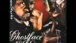 DOOMSTARKS (MF DOOM & Ghostface Killah) - Victory Lap 2011