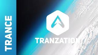 [Trance] John O