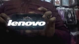 Lenovo Yoga Tablet 10 b8080 Logo stuck/ booting up problem fix
