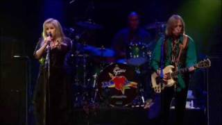 Stop Draggin' My Heart Around - Tom Petty & The Heartbreakers with Stevie Nicks