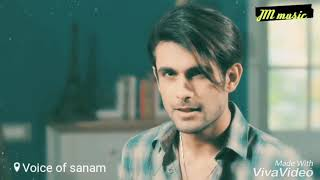 Dil diyan gallan by SANAM PURI latest romantic Song