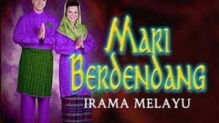 Budaya Indonesia : Lagu-lagu Melayu Deli - Hasrat Malam ( www.gochiochio.com )
