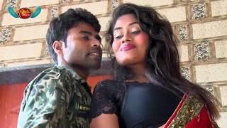 "FULL HD VIDEO SONG -दिन पर दिन चिकनालु हो || Din Par Din Chiknalu Ho || Suraj Goswami ""SURIYA"""