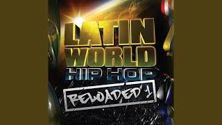 Download Mp3 Move, Shake, Drop