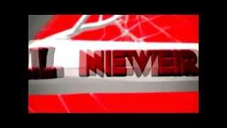 David Guetta   Megamix Marcelo Lyrio Video Mix André Collyer