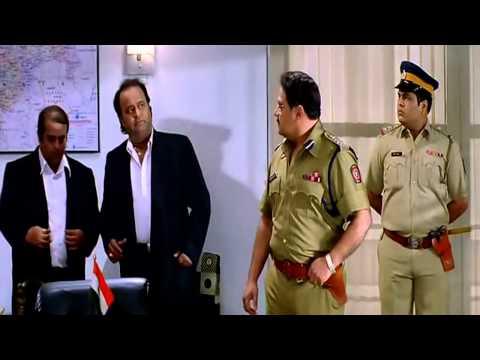 Rajesh Chitnis Mahesh Kothare in