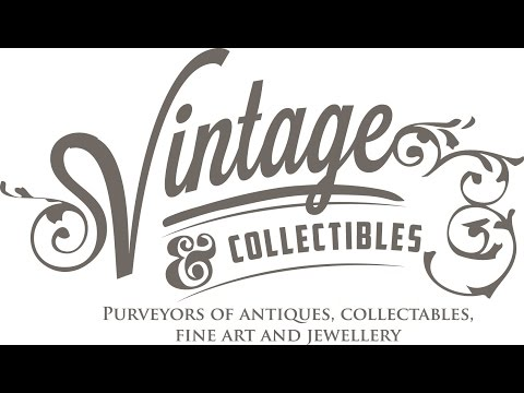 Promo City Durban  - Vintage & Collectibles