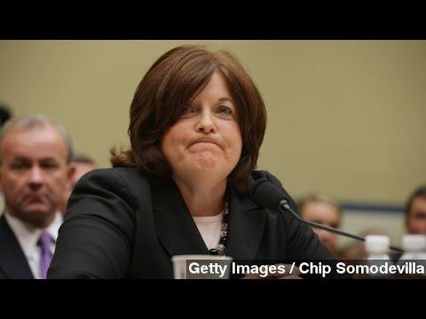 Could Secret Service Lapses Cost Director Julia Pierson?
