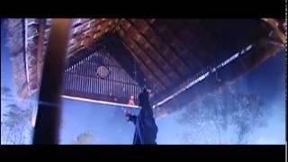 【超美短片mv】白蛇传说——男版白蛇传