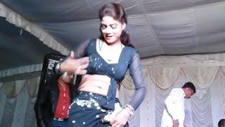 Saj ke sawar ke jab DJ remix Bhojpuri arkestra