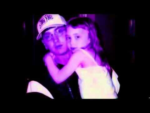 Eminem Hailies Song Screwed