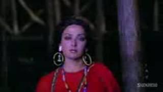 mere-naina-saawan-bhadon---mehbooba