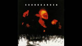 Soundgarden - Spoonman [HQ]