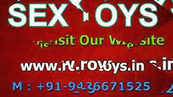 Sex Toys  in Ahmedabad, www royaltoys in, Sex Toys  in  India, +91 9426 67 1525