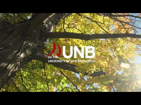 Bachelor of Science in Environment & Natural Resource