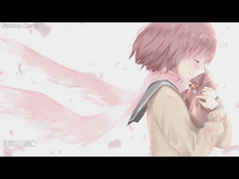【Acoustic Song】Female Voice Make You Relax and Calm   Japanese Song Collection 11