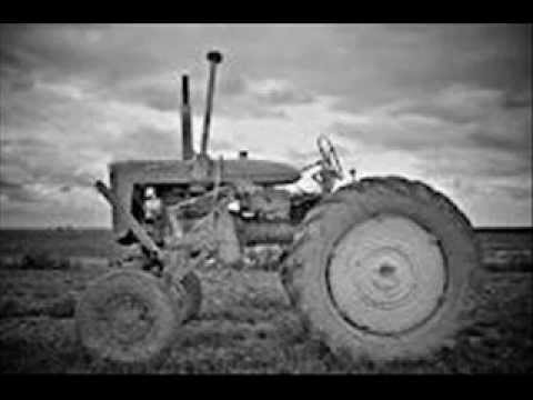 Poor Old Dirt Farmer... Hick song (Amazing song)