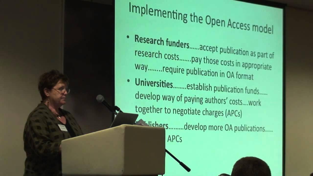 研究助成機関 Archive - Open Ac...