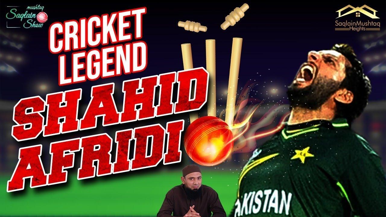 India vs South Africa: Virat Kohli equals Shahid Afridi's T20I feat