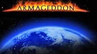 Армагеддон (2015) HD документальные фильмы 2015 документальные фильмы смотреть онлайн