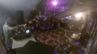 CHILI  Live  20 05 2017 CHILL THEM!