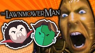 Lawnmower Man - Game Grumps
