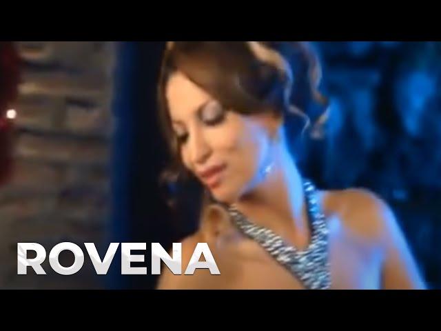 ROVENA STEFA - TUNDI VALLET (Official Video)