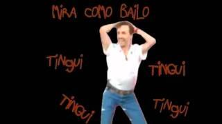 Tingui Tingui Feat Little Lily - Hoy Hice Arroz [[ KON PALITO-MiXXX ]]