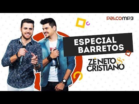 Zé Neto e Cristiano em Barretos | Palco MP3