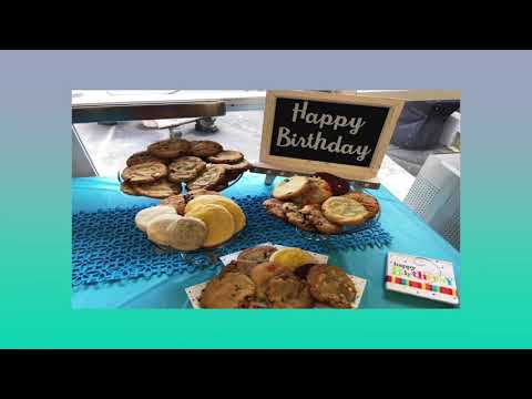 Business News You Can Use - Ultimate Baking Company