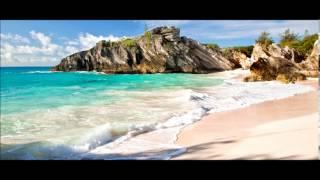 Lange vs. Mike Koglin - Bermuda (Original Mix)
