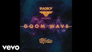 DJ Maphorisa, DJ Sbucardo - Punisha ft. Makwa, Zingah