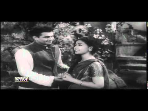 Madhosh (1951) Part 1