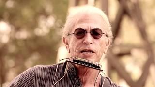 "Joel Rafael - ""Old Portland Town"" from the new album ""Baladista"""
