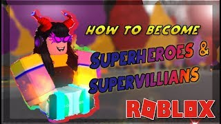[EASY] How To Become Superhumans FAST ft. Pikablox | Roblox Super Power Training Simulator