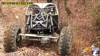 Download Video BUSTED KNUCKLE BUGGY CLAIMS ROCK STAR HILL MP3 3GP MP4