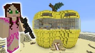 Minecraft: NOTCH